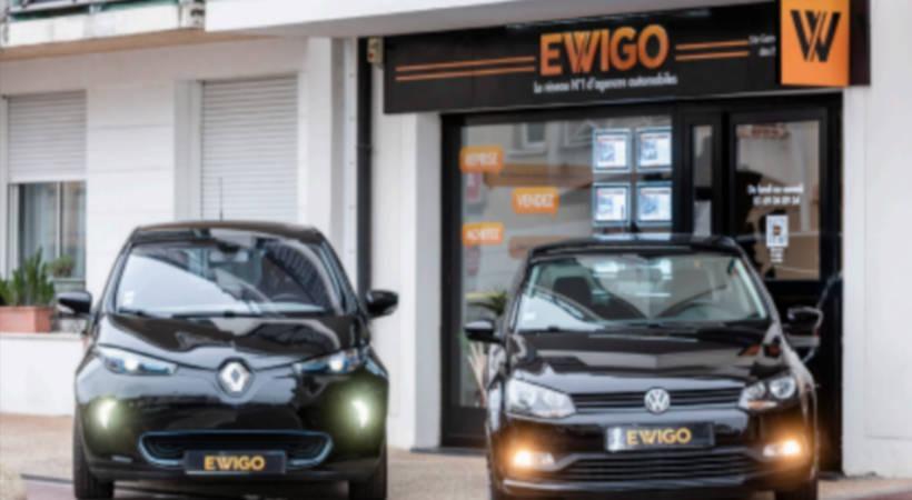 Deux amis ouvrent une agence Ewigo dans les Hauts-de-France