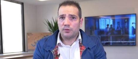 Bruno-Salvatore-Directeur-Développement-Laforet-France