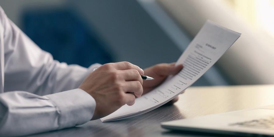 Le contrat de licence de marque : définition et fonctionnement !