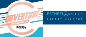 Esthetic Center Expert Minceur ouvre un centre à Poissy