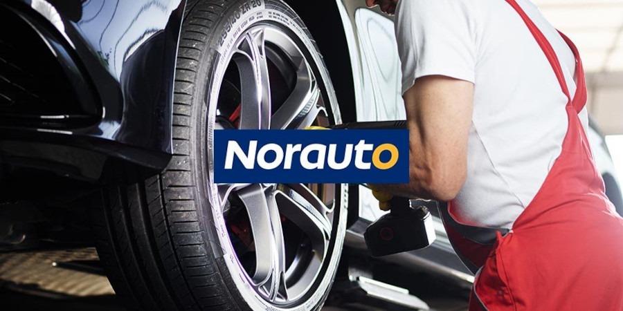 Rentabilité franchise Norauto