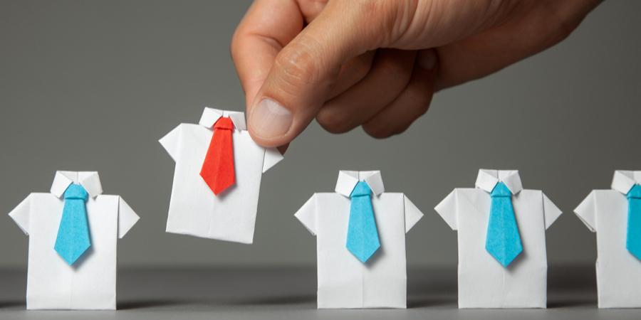 Futurs franchisés, quels arguments pour convaincre un franchiseur ?