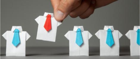 Comment convaincre un franchiseur ?