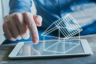 Réseau Abithéa : Le digital, un atout majeur pour le secteur immobilier !