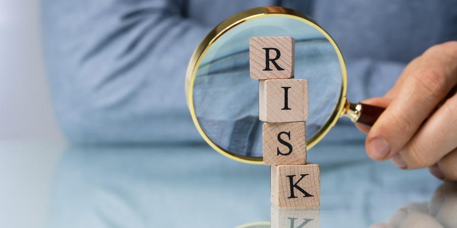 Quels sont les risques de la franchise pour le franchiseur ?
