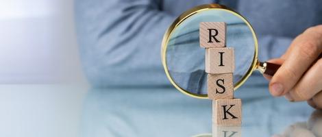 Les risques de la franchise