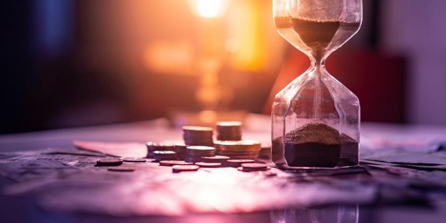 Signer un contrat de franchise : sur quelle durée s'engager ?