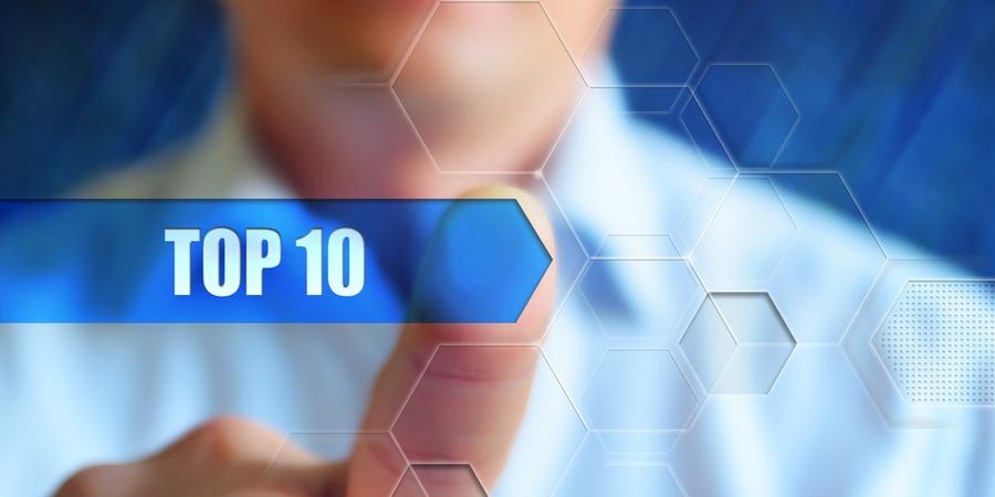 Top 10 des plus grands réseaux de franchise au monde !
