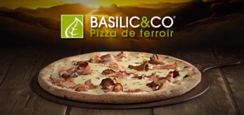 Basilic & Co poursuit son développement malgré le contexte de crise
