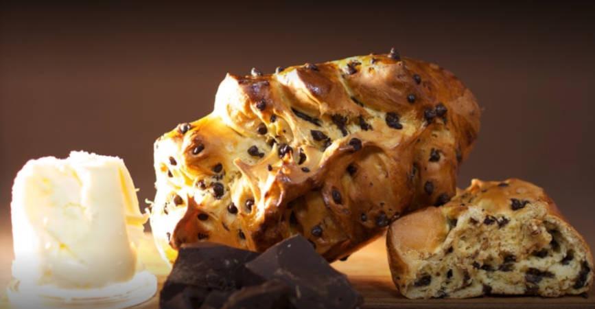 Boulangerie Louise ouvre un second point de vente franchisé à Denian