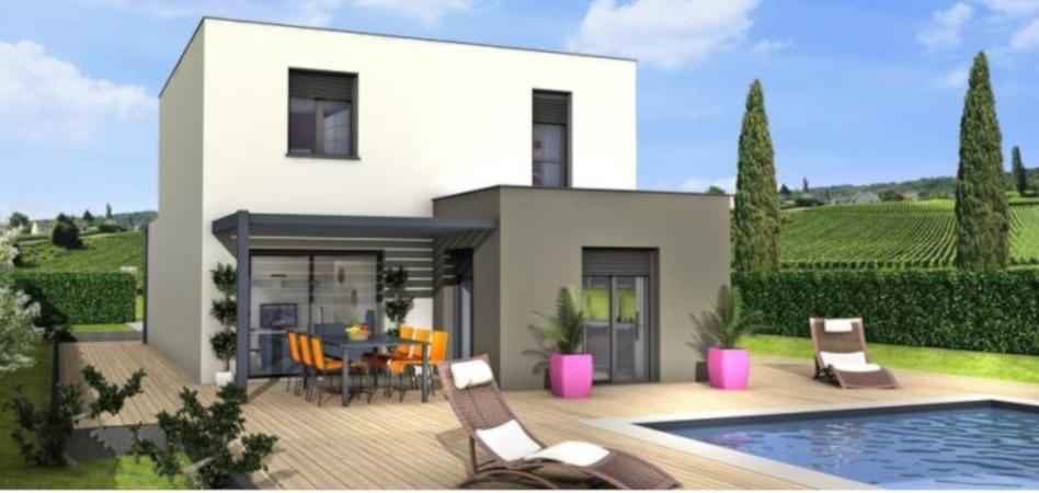 Le réseau de franchise Les Villas digitalise l'immobilier haut de gamme !