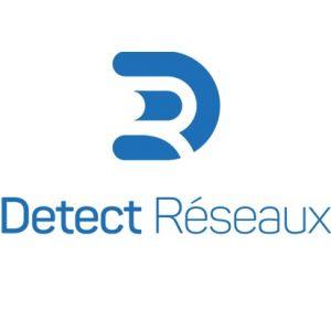 Franchise Detect Réseaux