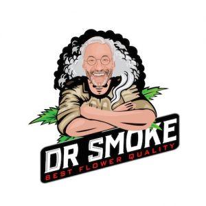 Franchise Dr Smoke