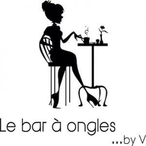 Franchise Le bar à ongles… by V