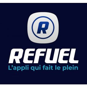 Franchise Refuel