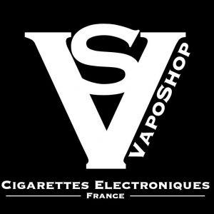 Franchise Vapo Shop