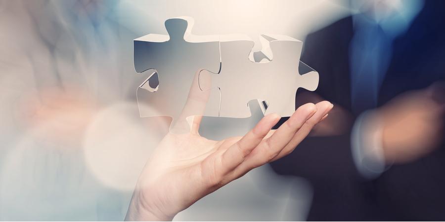 Ouvrir une franchise avec un associé, comment faire ?