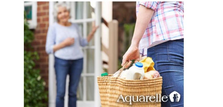 Une nouvelle agence Aquarelle s'implante à Bordeaux