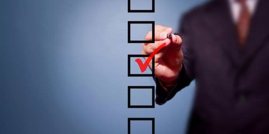 Les 5 bonnes raisons d'entreprendre en franchise !
