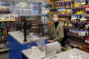 Une nouvelle franchise Bureau Vallée au cœur de la région Flandre !