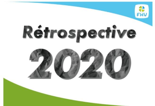 L'enseigne France Hygiène Ventilation dévoile son bilan 2020
