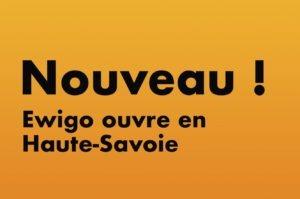 Une nouvelle franchise Ewigo en région Auvergne-Rhône-Alpes
