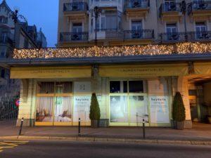 franchise-heytens-devanture-magasin