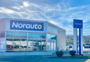 Montez votre projet de franchise avec le réseau Norauto