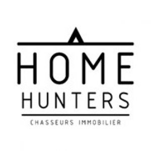 Franchise Home Hunters