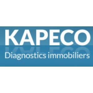 Franchise Kapeco