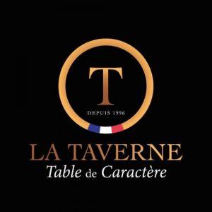Franchise La Taverne