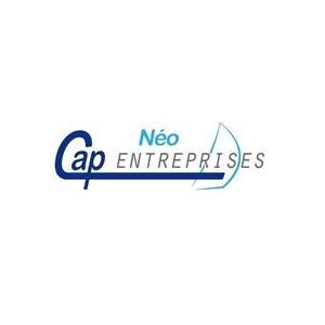 Franchise Cap Néo Entreprises