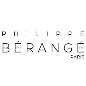 Franchise Philippe BÉRANGÉ