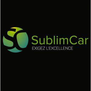 Franchise SublimCar