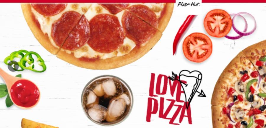 Le réseau Pizza Hut inaugure un nouveau point de vente à Toulon