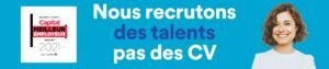 Le réseau Laforêt veut recruter 1 300 nouveaux collaborateurs