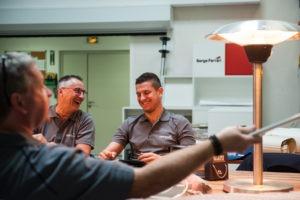 Réseau Repar'stores : Coup de projecteur sur une enseigne à succès !