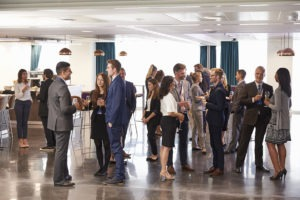 Futurs entrepreneurs, rencontrez la franchise Norauto en mars !