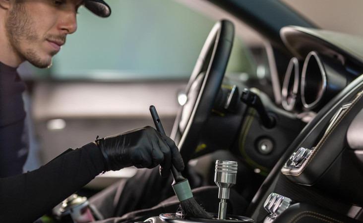 Le réseau de franchise SublimCar entend recruter de nouveaux franchisés