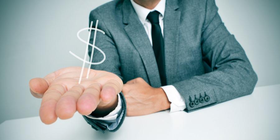 Ouvrir un commerce sans argent