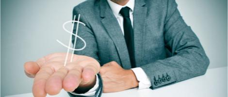 Comment ouvrir un commerce avec peu d'argent ?
