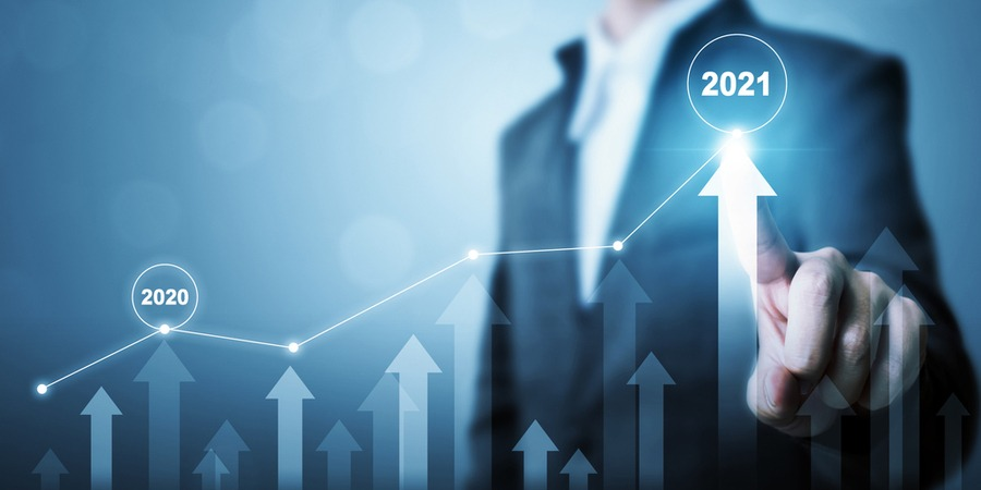 Devenir franchisé en 2021 : Pourquoi et comment ?
