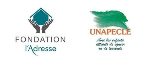 Fondation l'Adresse réitère son engagement UNAPECLE