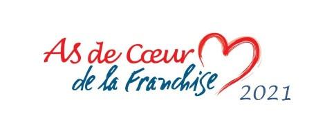 As de Coeur de la Franchise