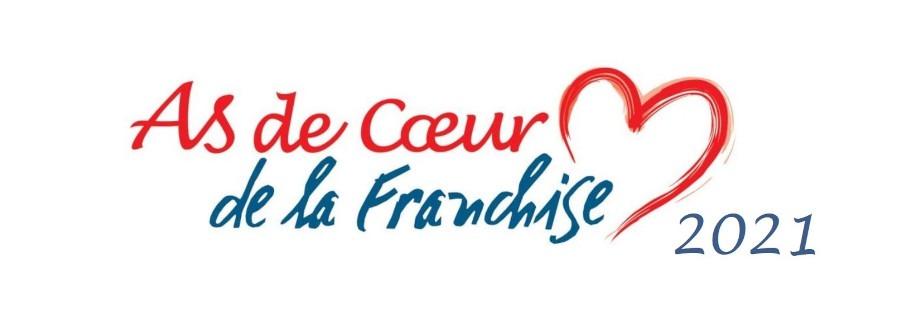 Les As de Cœur de la Franchise : Serez-vous le gagnant en septembre ?