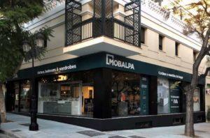 La franchise Mobalpa accélère son développement en Europe