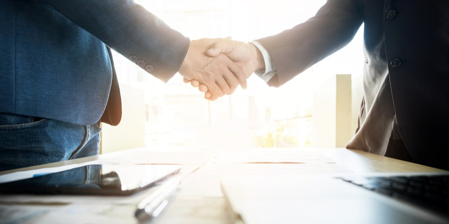 Les obligations du franchiseur : quelles sont-elles ?