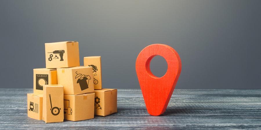 Ouvrir un commerce : comment choisir le bon emplacement ?