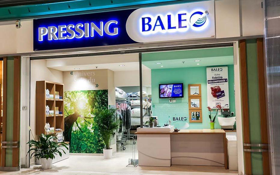 Baleo offre une opportunité d'entrepreneuriat dans le bassin d'Arcachon