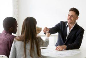 Réseau Abithéa : Et si vous deveniez agent immobilier !